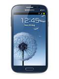Samsung Galaxy Grand Bleu