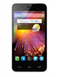 Alcatel One Touch Star Argent