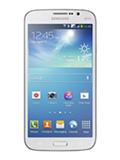 Samsung Galaxy Mega 5.8 Blanc
