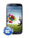 Samsung Galaxy S4 16Go Occasion Noir