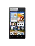 Huawei Ascend P2 Noir