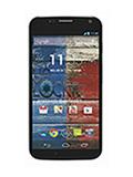Motorola Moto X Noir
