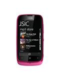 Smartphone Nokia Lumia 610  Rose occasion