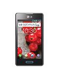 LG Optimus L5 II Noir