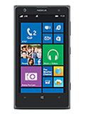 Smartphone Nokia Lumia 1020 Noir