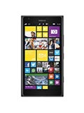 Nokia Lumia 1520 Noir