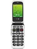 Mobile Doro PhoneEasy 612 Noir