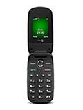 Mobile Doro PhoneEasy 606 Noir