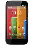Motorola Moto G 16 Go Noir