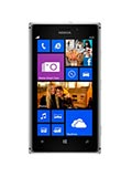 Smartphone Nokia Lumia 925 Occasion Noir