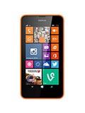 Nokia Lumia 1320 Noir