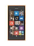 Smartphone Nokia Lumia 735 Orange