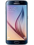 Samsung Galaxy S7 Edge Noir