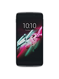 Smartphone Alcatel One Touch Idol 3 4.7 pouces Noir
