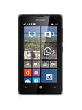 Microsoft Lumia 532 Dual Sim Noir