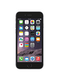 Apple iPhone 6 16Go Occasion Gris Sid�ral