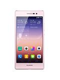 Huawei Ascend P7  Rose