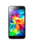 Samsung Galaxy S5  Noir Occasion
