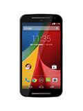 Motorola Moto G 2 (2014) 8Go  Noir