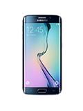 Samsung Galaxy S6 Edge 128Go Noir