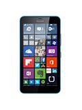 Smartphone Microsoft Lumia 640 XL Bleu