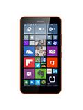 Smartphone Microsoft Lumia 640 XL Orange