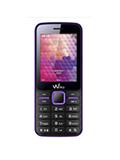 Mobile Wiko Riff Violet