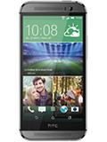 HTC One M8s Gris