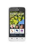 Smartphone Doro Liberto 820 Blanc