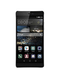Smartphone Huawei P8 Noir