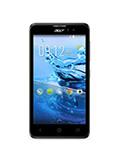Smartphone Acer Liquid Z520 Noir