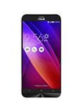 Asus Zenfone 2 ZE551ML 64Go Noir
