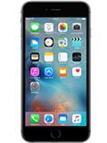 Apple iPhone 6S Plus Gris Sid�ral