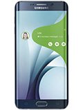 Samsung Galaxy S6 Edge Plus Noir