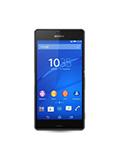 Smartphone Sony Xperia Z3 Occasion Noir