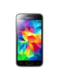 Samsung Galaxy S5 Mini Occasion Noir