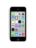 Apple iPhone 5C Reconditionn� Blanc