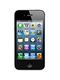 Apple iPhone 4S Reconditionn� Noir