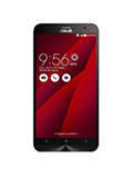 Mobile Asus Zenfone 2 ZE551ML 32Go Rouge