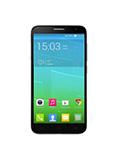 Smartphone Alcatel One Touch Idol 2S Marron