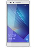 Smartphone Honor 7 Blanc