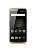 Smartphone ZTE Axon Elite Or
