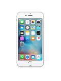 Smartphone Apple iPhone 6S Plus 128Go Argent