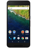 Google Nexus 6P 32Go Graphite