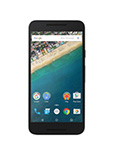 Google Nexus 5X 32Go Quartz