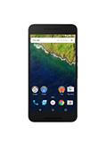 Google Nexus 6P 128Go Aluminium