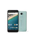 Google Nexus 5X 32Go Givre