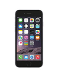 Apple iPhone 6 Plus 16Go Reconditionn� Gris Sid�ral