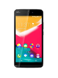 Smartphone Wiko Rainbow Jam 4G Noir