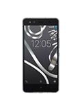 Smartphone BQ Aquaris X5 16Go Noir